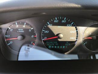 2009 Chevrolet Impala LTZ  city MA  Baron Auto Sales  in West Springfield, MA