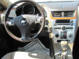 2009 Chevrolet Malibu LT w/2LT Dickson, Tennessee 6