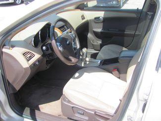 2009 Chevrolet Malibu LT w/2LT Dickson, Tennessee 7