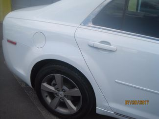 2009 Chevrolet Malibu LT w/2LT Englewood, Colorado 15
