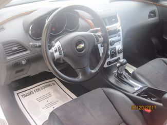 2009 Chevrolet Malibu LT w/2LT Englewood, Colorado 21