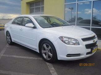 2009 Chevrolet Malibu LT w/2LT Englewood, Colorado 3