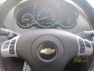 2009 Chevrolet Malibu LT w/2LT Englewood, Colorado 38