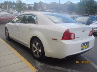 2009 Chevrolet Malibu LT w/2LT Englewood, Colorado 6