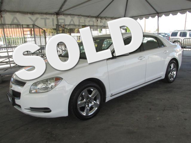 2009 Chevrolet Malibu LT w1LT Please call or e-mail to check availability All of our vehicles