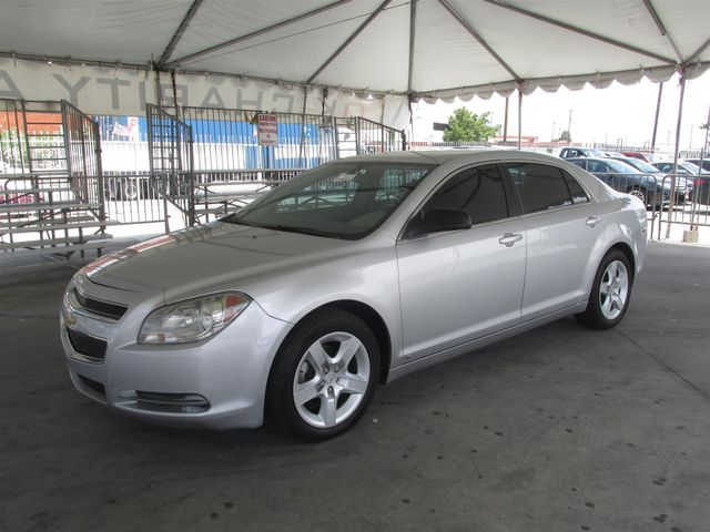 2009 Chevrolet Malibu LS w1FL Please call or e-mail to check availability All of our vehicles