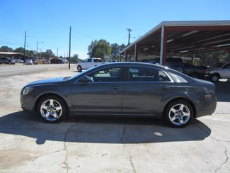 2009 Chevrolet Malibu LT w/1LT Houston, Mississippi 2