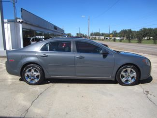 2009 Chevrolet Malibu LT w/1LT Houston, Mississippi 3