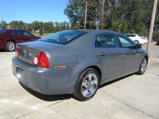 2009 Chevrolet Malibu LT w/1LT Houston, Mississippi 5