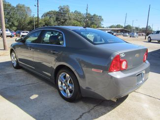 2009 Chevrolet Malibu LT w/1LT Houston, Mississippi 4