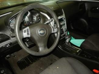 2009 Chevrolet Malibu LT w/1LT in JOPPA, MD