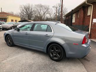 2009 Chevrolet Malibu LT w/1LT Knoxville , Tennessee 37