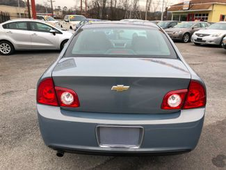 2009 Chevrolet Malibu LT w/1LT Knoxville , Tennessee 40