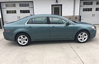2009 Chevrolet Malibu LS Imports and More Inc  in Lenoir City, TN