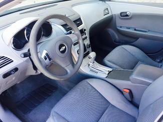 2009 Chevrolet Malibu LS w/1FL LINDON, UT 10
