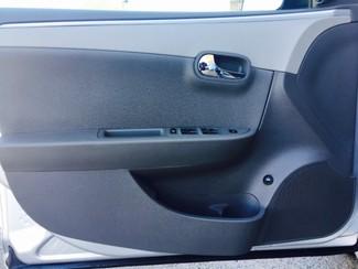 2009 Chevrolet Malibu LS w/1FL LINDON, UT 12