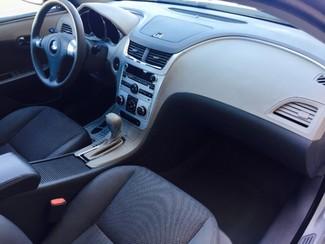 2009 Chevrolet Malibu LS w/1FL LINDON, UT 17