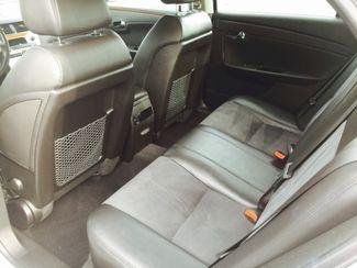 2009 Chevrolet Malibu LT w/2LT LINDON, UT 11