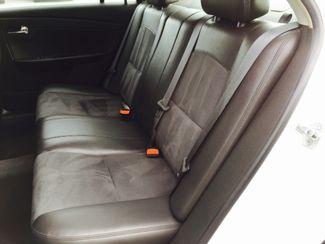 2009 Chevrolet Malibu LT w/2LT LINDON, UT 12