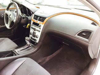 2009 Chevrolet Malibu LT w/2LT LINDON, UT 15