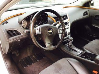 2009 Chevrolet Malibu LT w/2LT LINDON, UT 7