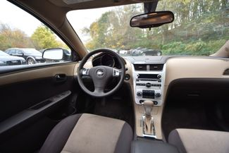 2009 Chevrolet Malibu Hybrid Naugatuck, Connecticut 12