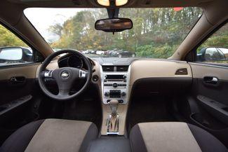2009 Chevrolet Malibu Hybrid Naugatuck, Connecticut 13