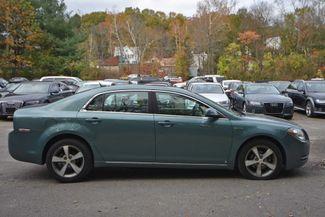 2009 Chevrolet Malibu Hybrid Naugatuck, Connecticut 5