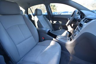 2009 Chevrolet Malibu LT Naugatuck, Connecticut 10