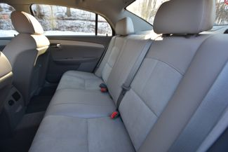 2009 Chevrolet Malibu LT Naugatuck, Connecticut 14