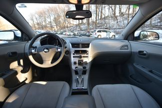 2009 Chevrolet Malibu LT Naugatuck, Connecticut 17