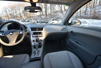 2009 Chevrolet Malibu LT Naugatuck, Connecticut 18