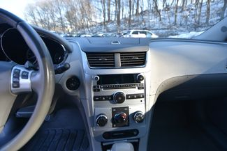 2009 Chevrolet Malibu LT Naugatuck, Connecticut 22
