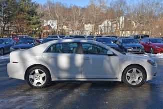 2009 Chevrolet Malibu LT Naugatuck, Connecticut 5