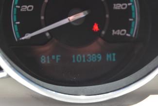 2009 Chevrolet Malibu LS w/1FL Ogden, UT 14