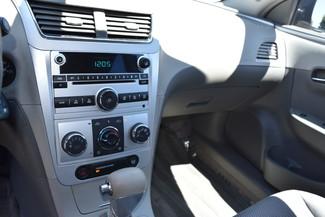 2009 Chevrolet Malibu LS w/1FL Ogden, UT 20