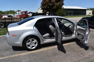 2009 Chevrolet Malibu LS w/1FL Ogden, UT 8