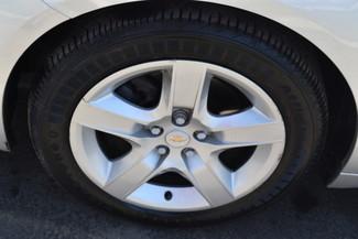 2009 Chevrolet Malibu LS w/1FL Ogden, UT 10