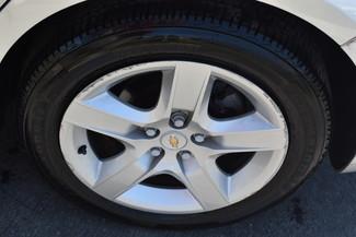 2009 Chevrolet Malibu LS w/1FL Ogden, UT 11