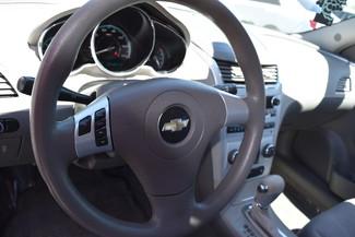 2009 Chevrolet Malibu LS w/1FL Ogden, UT 16