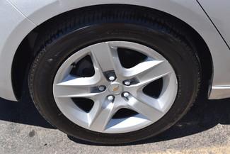 2009 Chevrolet Malibu LS w/1FL Ogden, UT 12