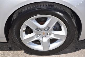2009 Chevrolet Malibu LS w/1FL Ogden, UT 13