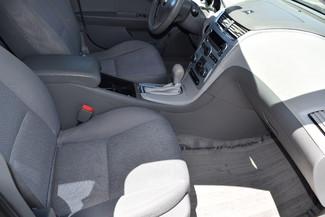 2009 Chevrolet Malibu LS w/1FL Ogden, UT 24