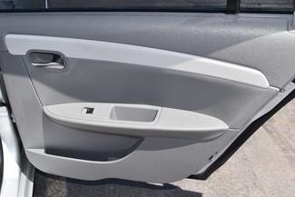2009 Chevrolet Malibu LS w/1FL Ogden, UT 23