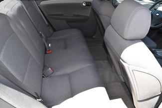 2009 Chevrolet Malibu LS w/1FL Ogden, UT 22
