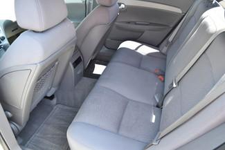 2009 Chevrolet Malibu LS w/1FL Ogden, UT 18