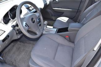 2009 Chevrolet Malibu LS w/1FL Ogden, UT 15