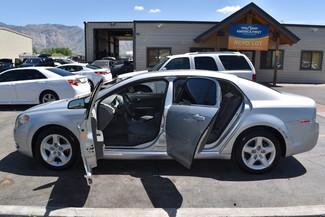 2009 Chevrolet Malibu LS w/1FL Ogden, UT 3