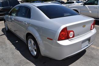 2009 Chevrolet Malibu LS w/1FL Ogden, UT 4