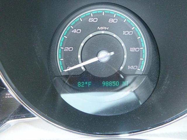 2009 Chevrolet Malibu LT w/1LT Richmond, Virginia 8